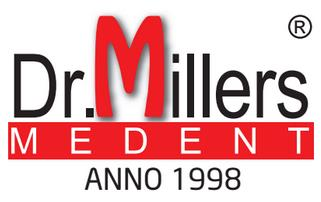 Dr.Millers